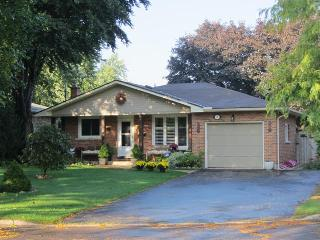 Welcome To 59 Aquadale Drive St Catharines Ontario Canada St Catharines Real Estate Blog