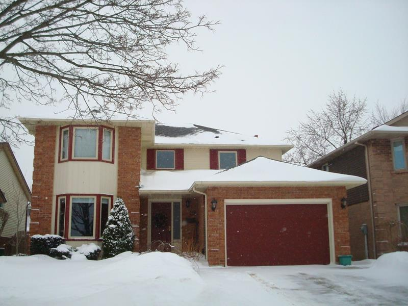 0-25 Elderwood Dr
