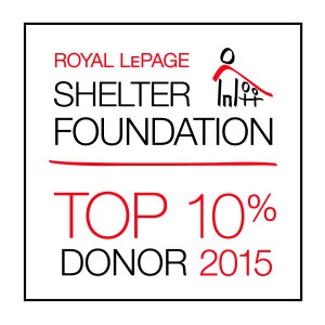 RLP-SF_Donor_top10-2015