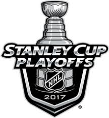 2017 Stanley Cup Contest