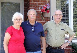 Buyer - Myers, Wayne & Myrtle
