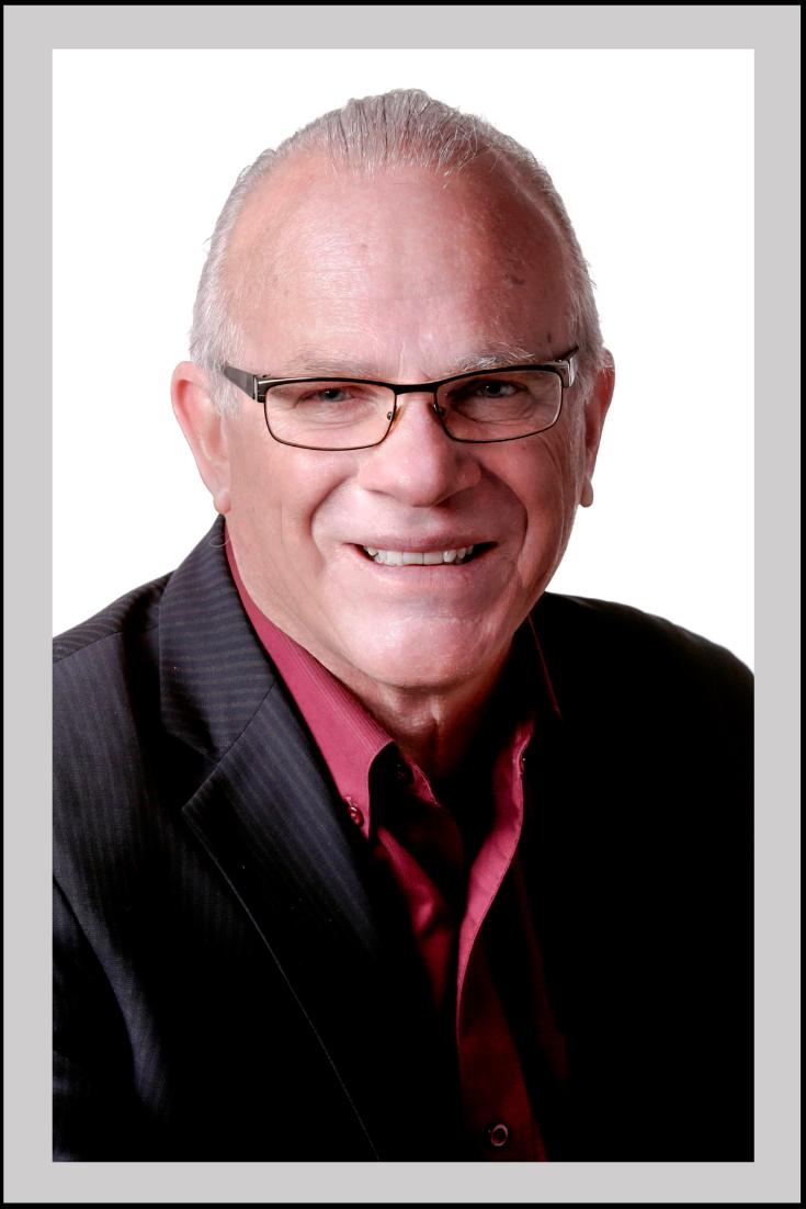 Jim Gifford